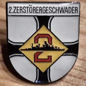 Pin 2.ZG